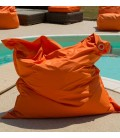 Coussin de sol pouf géant - 9 coloris BIGMOON -