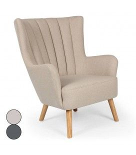 fauteuils decome store. Black Bedroom Furniture Sets. Home Design Ideas
