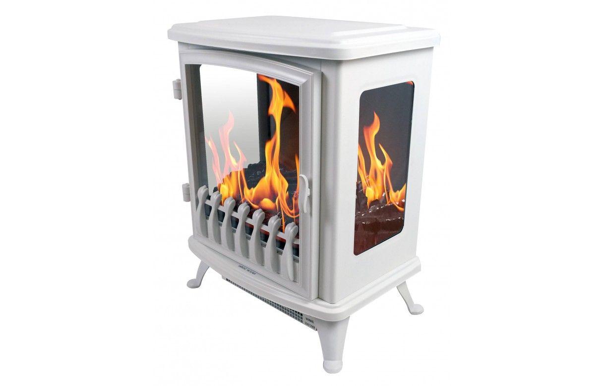 chemine lectrique effet de flammes cheminee electrique a poser kamin haussmany with chemine. Black Bedroom Furniture Sets. Home Design Ideas