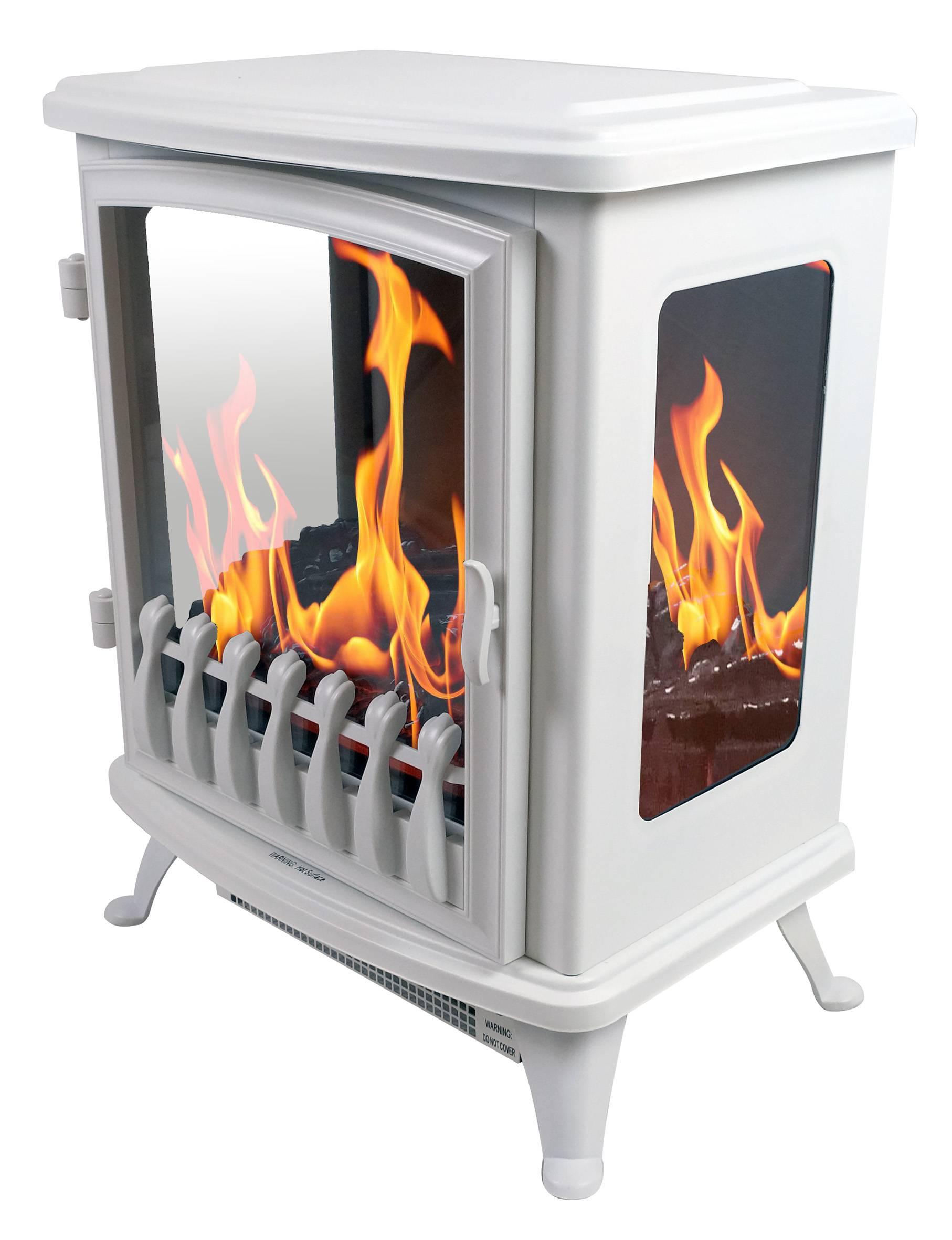 cheminee electrique blanche affordable dimplex stack chemine tagre noire blanche et bois et. Black Bedroom Furniture Sets. Home Design Ideas