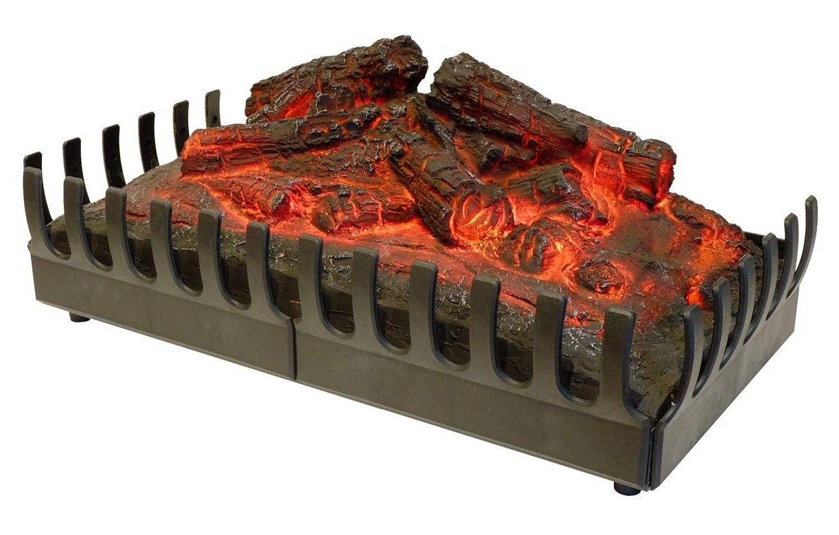 insert cheminee electrique encastrable cheap chemine lectrique hamar avec insert elski with. Black Bedroom Furniture Sets. Home Design Ideas