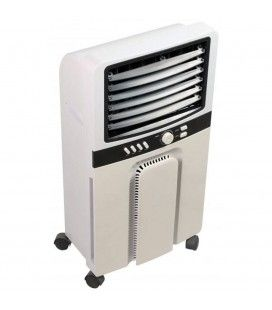 Ventilateur rafraîchisseur d'air intérieur 3 en 1 O'Fresh