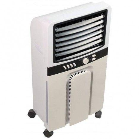 Ventilateur rafraîchisseur d'air intérieur 3 en 1 O'Fresh -