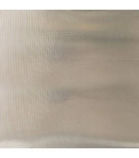 Rouleau adhésif - 67,5 x 150 cm - Tôle alu -