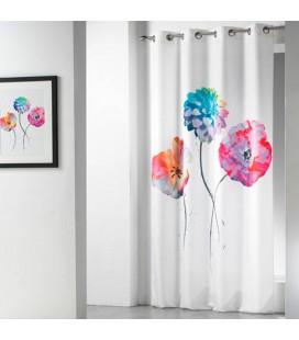 Rideau - Oeillets - 140 x 260 cm - Sublima