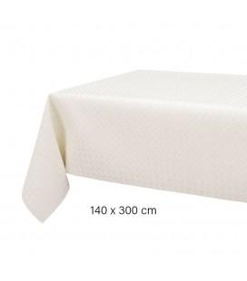Sous-nappe au mètre - 140 x 300 - Protection de table -