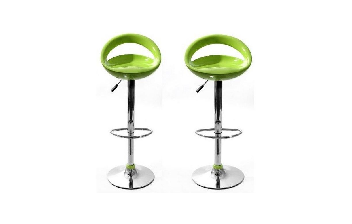 Tabourets Chers Bar Lot Design Pas 2 De Nwv0m8n