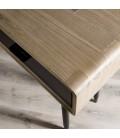 Console 3 tiroirs gamme PALOMA -