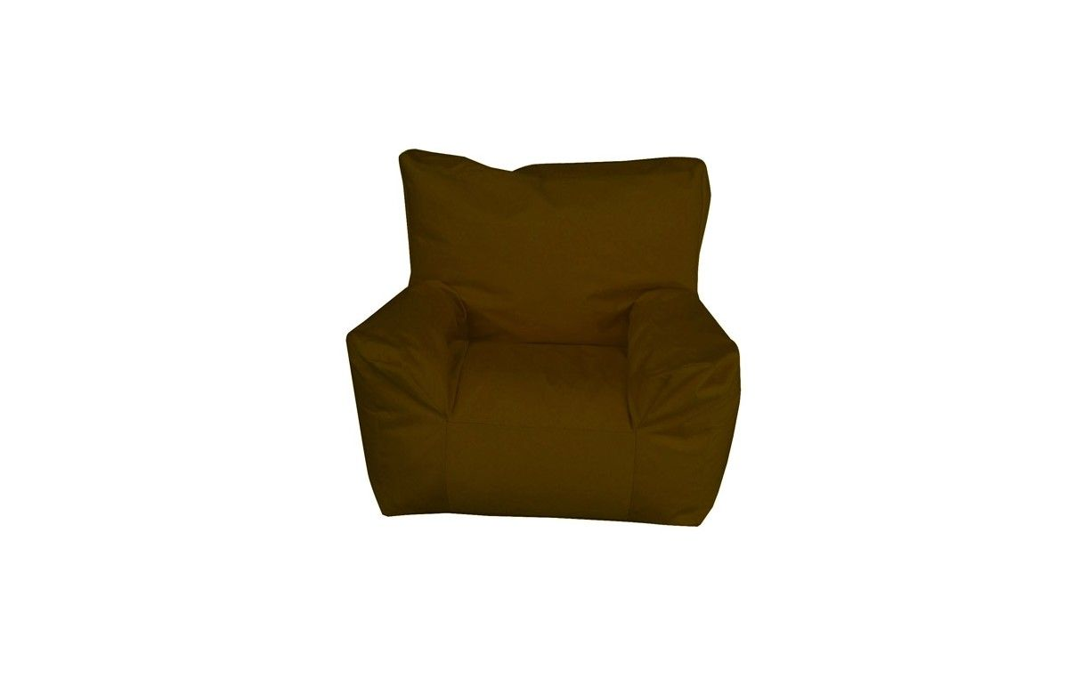 fauteuil pouf pour enfant 6 coloris. Black Bedroom Furniture Sets. Home Design Ideas