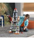 63443 Rocket Ship Play Set