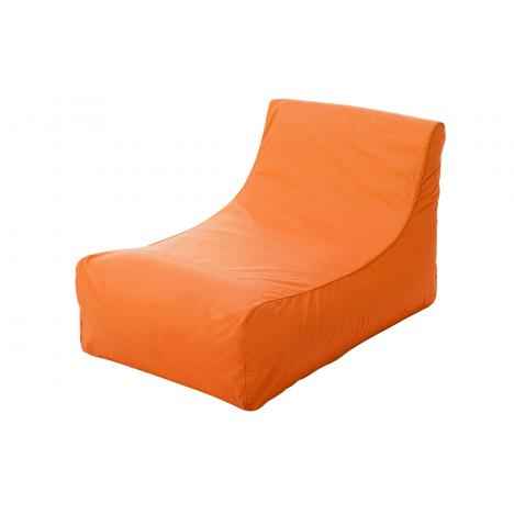 Fauteuil de piscine gonflable imperméable Kiwi - 5 coloris -