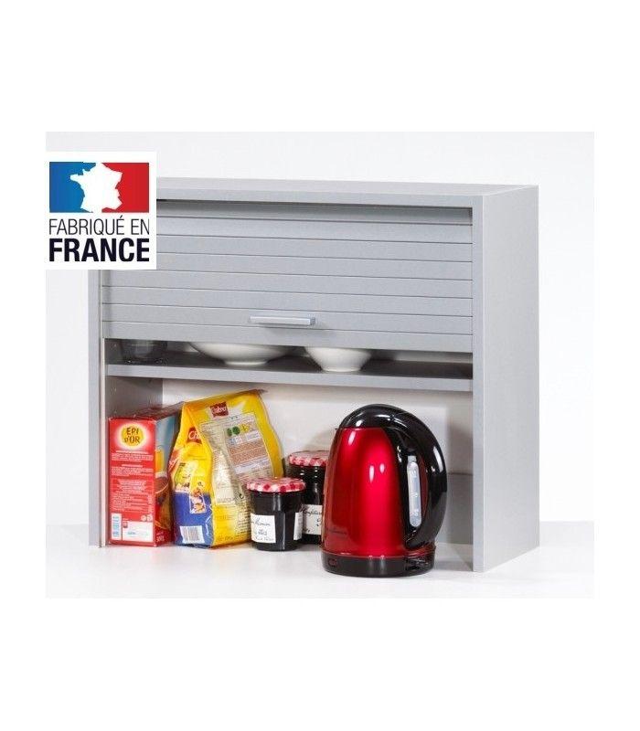 Meuble haut profondeur 20 cm gallery of meuble with for Petit meuble haut cuisine