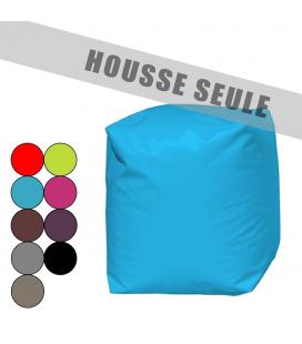 Housse pour cube extérieur 9 coloris GOON