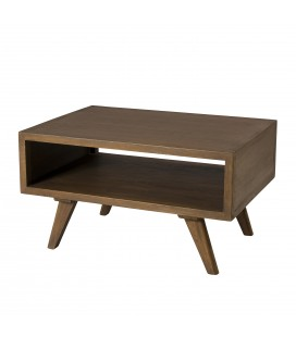 Table basse 70x50cm gamme FANCY