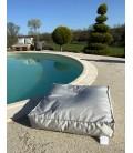 Housse de coussin de sol extérieur imperméable 9 coloris DOON -