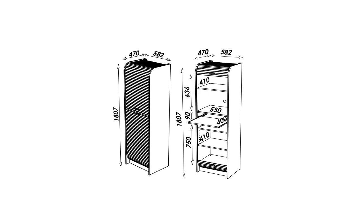 Etagere Dessus Micro Onde meuble rangement de cuisine complet pour micro onde
