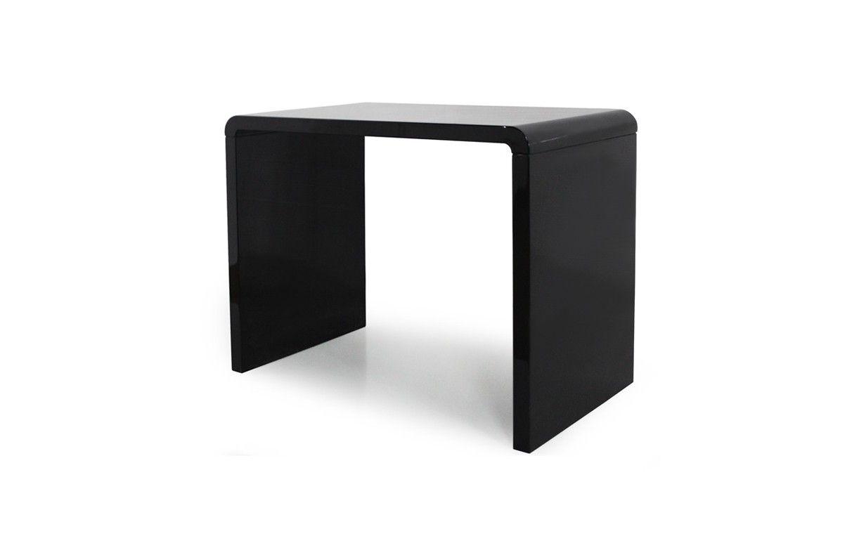 bureau pliable mural le bureau pliable est fait pour faciliter votre vie le bureau pliable est. Black Bedroom Furniture Sets. Home Design Ideas