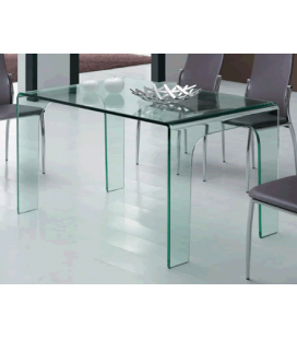 Tables decome store for Table largeur 70 cm avec rallonge