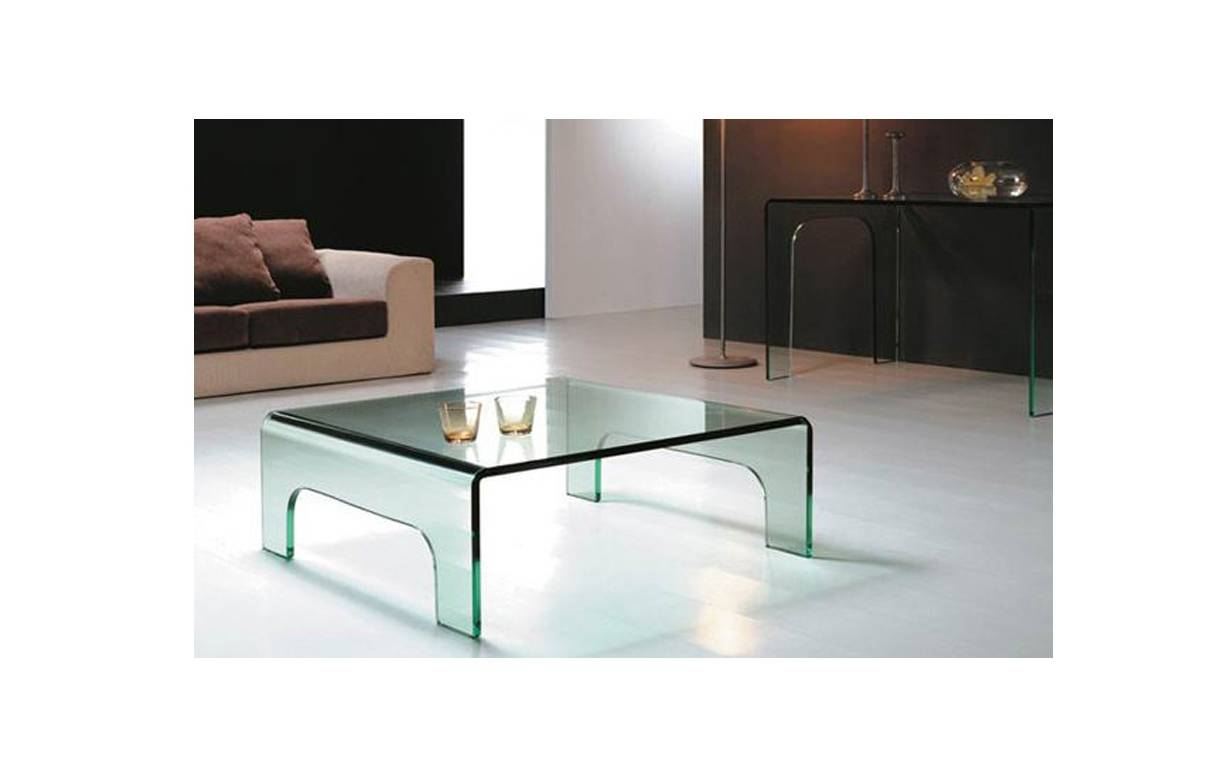 table basse en verre design haut de gamme. Black Bedroom Furniture Sets. Home Design Ideas