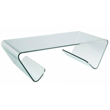 table basse en verre design haut de gamme. Black Bedroom Furniture Sets. Home Design Ideas