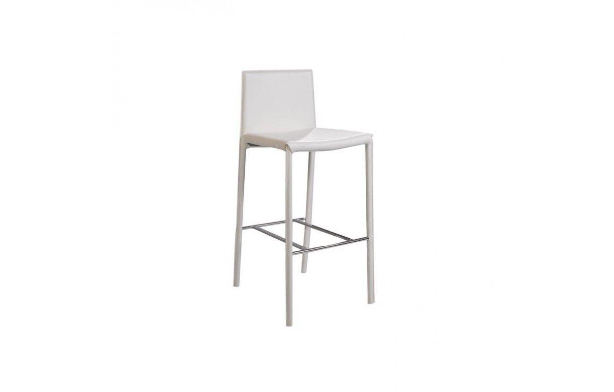 En Decome Simplio De Store Chaise Coloris Bar Tabouret Simili 5 Cuir 8wOPXnk0