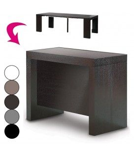 decome store cliquez meublez decome store. Black Bedroom Furniture Sets. Home Design Ideas