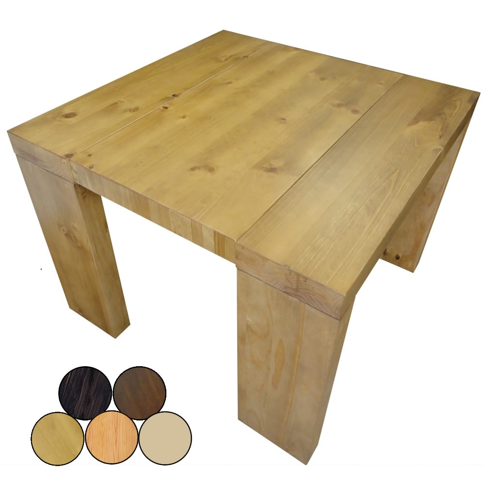 table console extensible en bois table console en bois. Black Bedroom Furniture Sets. Home Design Ideas