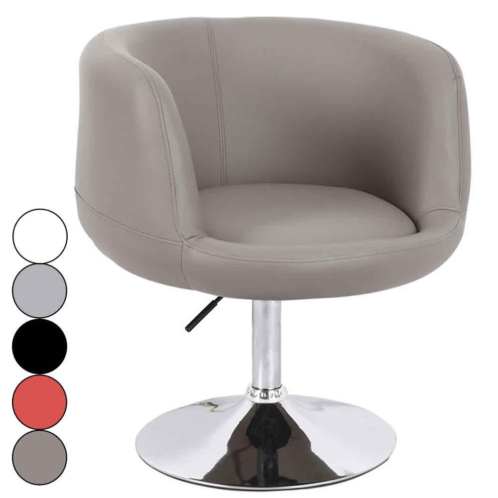 SIEGES FAUTEUILS Decome Store - Siege fauteuil design