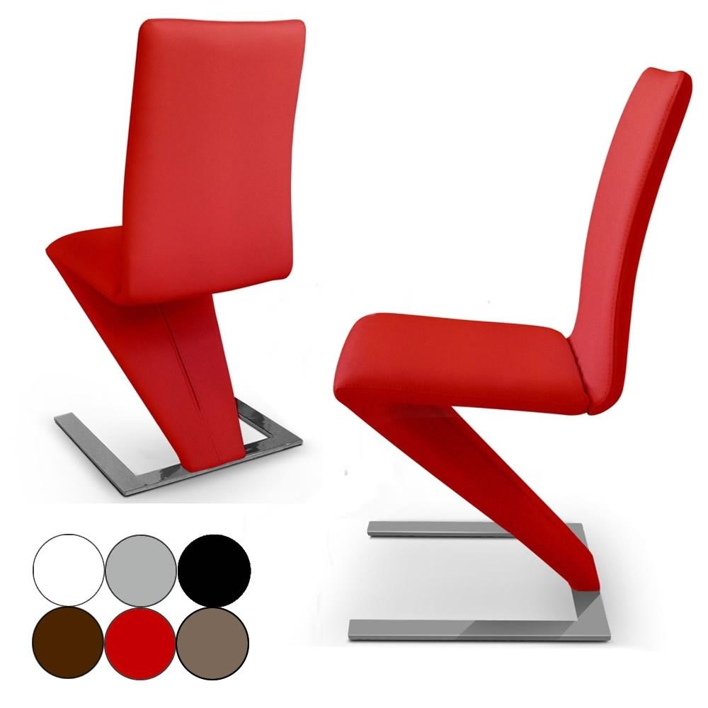 pietement design table basse bois brut pitement mtal design loft vintage indus plan de maison. Black Bedroom Furniture Sets. Home Design Ideas