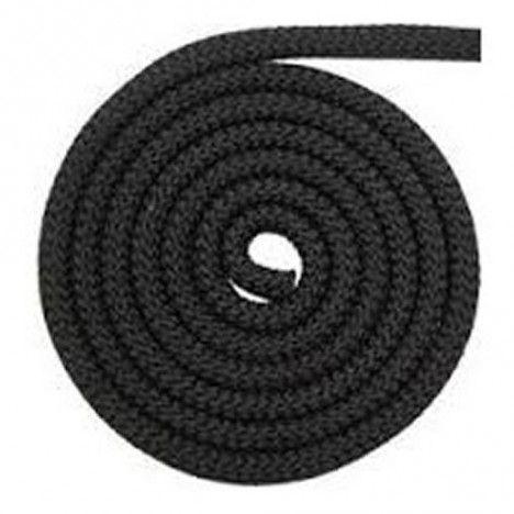 Lot de 2 cordes de fixation pour hamac 2 mètres -