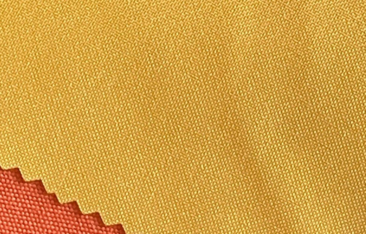 Tissu Teflon haute qualité et haute densité