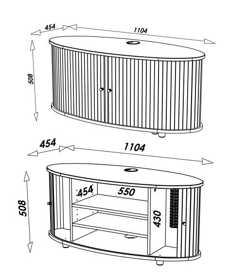 meuble tv london gallery of meuble de rangement etagre de bureau londonia with meuble tv london. Black Bedroom Furniture Sets. Home Design Ideas