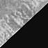 Noir et béton